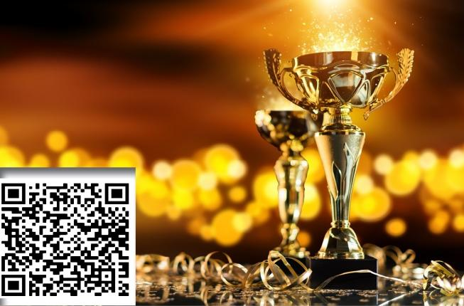 Collegamento a Teaching Award II semestre a.a. 2020/2021