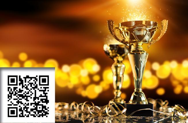 Collegamento a Teaching Award – Premiazione