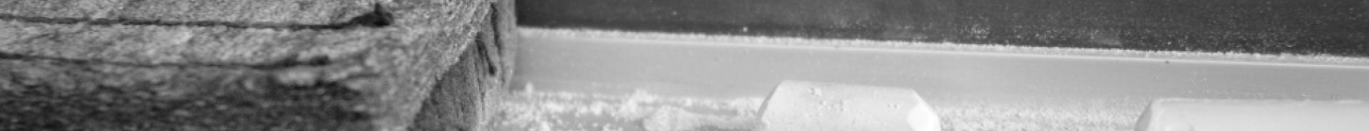 Immagine di una lavagna